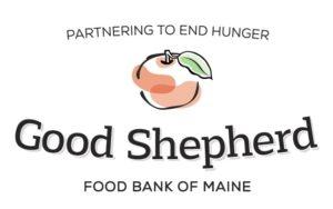 Episode 20 – Good Shepherd Food Bank of Maine – Kristen Miale, President