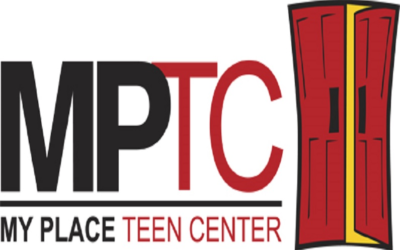 Episode 29 – Helping At-Risk Youth at My Place Teen Center with Donna Dwyer, President & CEO