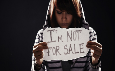Episode 35 – Stop Trafficking US with Catherine Ann Wilson