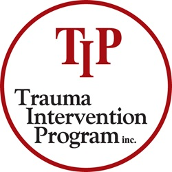 Episode 44 – Trauma Intervention Program