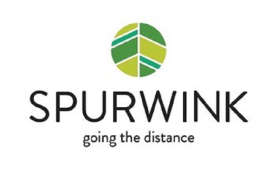 Episode 49 – Spurwink: Offering Services for Mental Health & Developmental Disabilities, Foster Care & Refugees