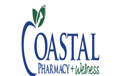 Episode 58 – Customized Medications and Ensuring Quality of Supplements with Coastal Pharmacy & Wellness