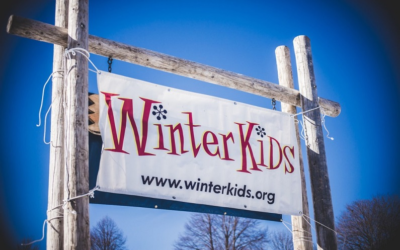 Episode 59 – Families Can Get Healthy Outside with WinterKids
