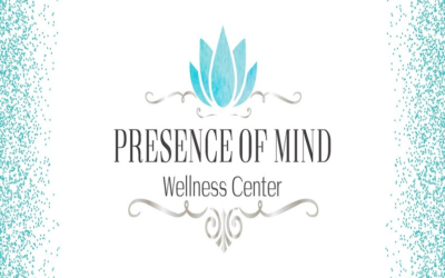 Episode 62 – Building Community at Presence of Mind Wellness Center with MJ Allen
