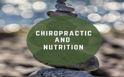 Episode 73 – Chiropractic Care, Nutrition & Essential Oils with Dr. Meghan Schoening
