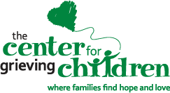 Episode 74 – The Center for Grieving Children with Executive Director, Anne Heros