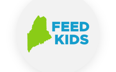 Episode 84 – Feeding Kids & Ending Hunger with Justin Alfond of Full Plates Full Potential